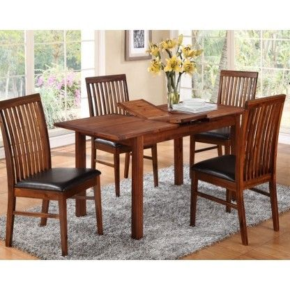 Hartford Acacia DINING SET with Strathmore chairs, Hartford Acacia furniture, Hartford acacia  DINING SET withStrathmore chairs, acacia  DINING SET with Strathmore chairs