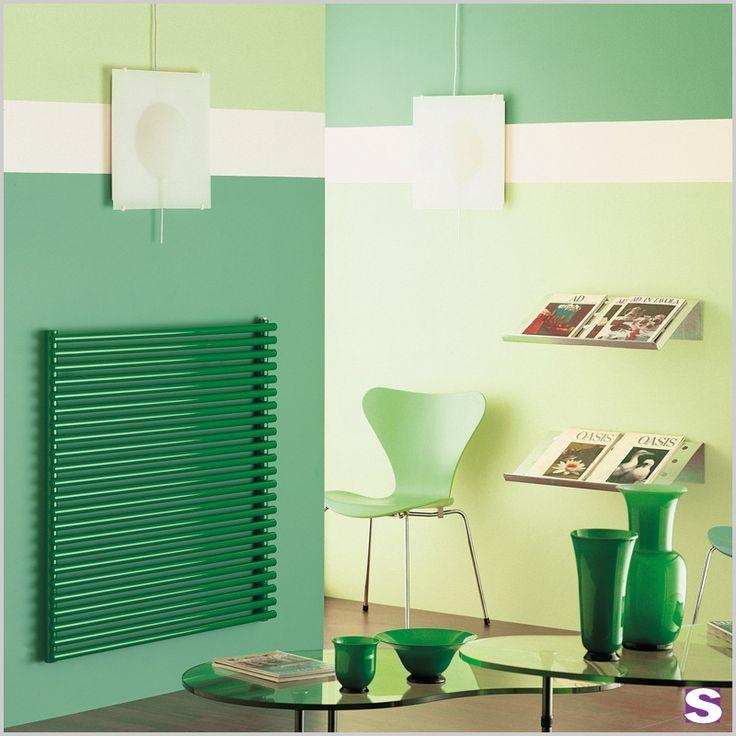 82 besten Wohn- Designheizkörper Bilder auf Pinterest - design heizung wohnzimmer