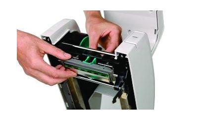 mHarpo - drukarki termotransferowe, drukarki wszywek, drukarki etykiet, drukarki…
