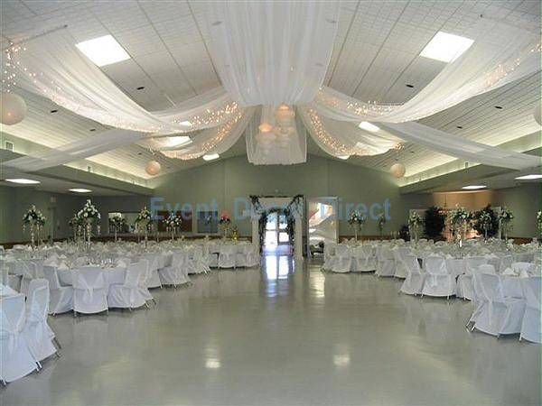 Best 25 Diy Wedding Planner Ideas On Pinterest: Best 25+ Ceiling Draping Ideas On Pinterest