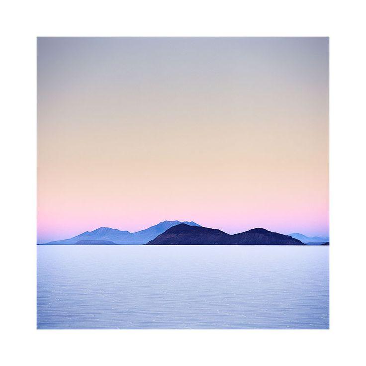Salar-Mirrored-Mountains.jpg