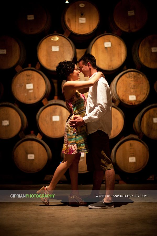 engagement photos napa - Google Search