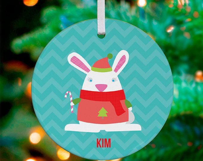 391 best Christmas images on Pinterest  Gift tags Happy monday