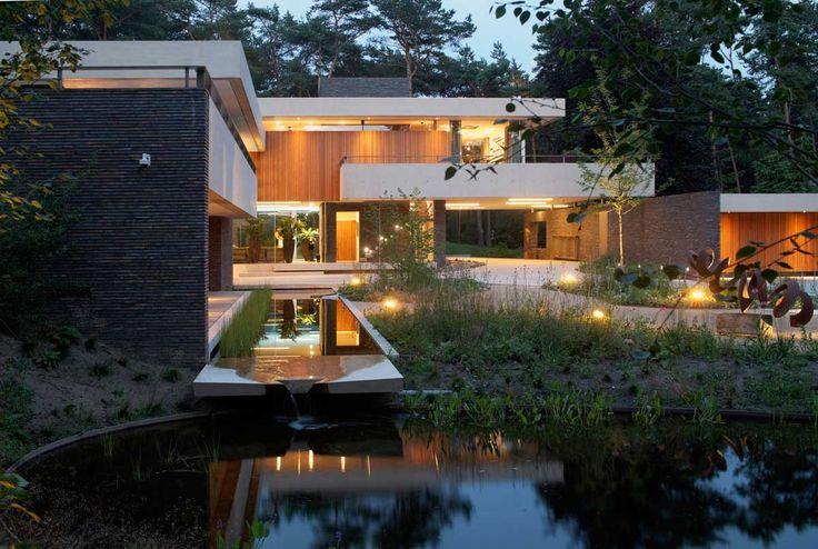 beautiful-home-exterior
