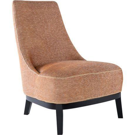 Кресло - Купить за 38 840 руб. на InMyRoom.ru