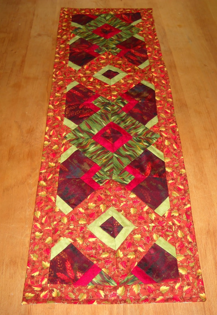 84 best hidden wells quilt patterns images on pinterest quilting projects quilt patterns and. Black Bedroom Furniture Sets. Home Design Ideas