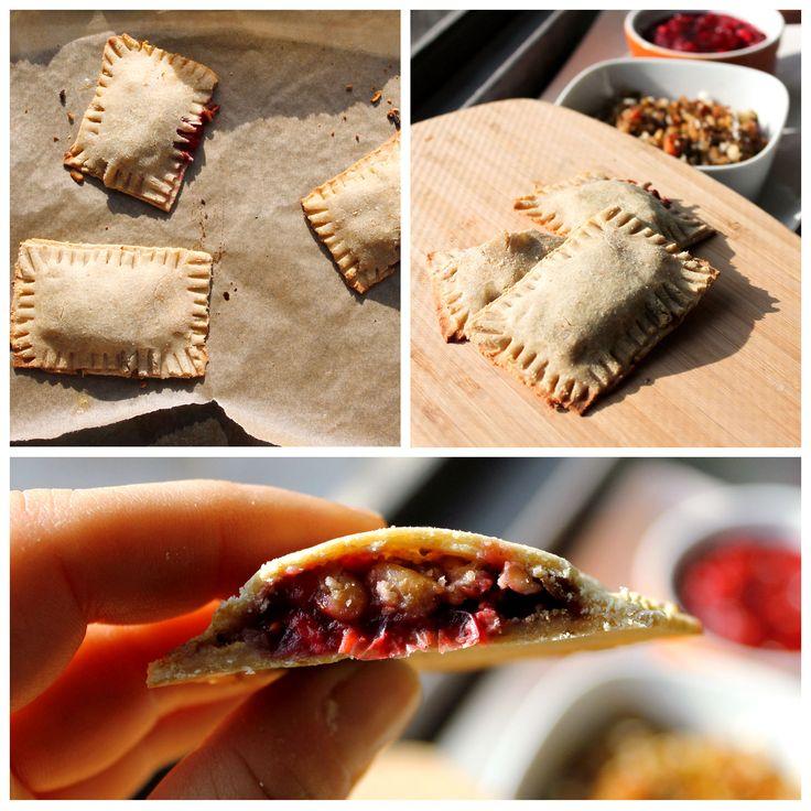 THANKSGIVING VEGAN RECIPES | By popular demand…DIY Vegan Wonton Wrapper Recipe + a Thanksgiving ...