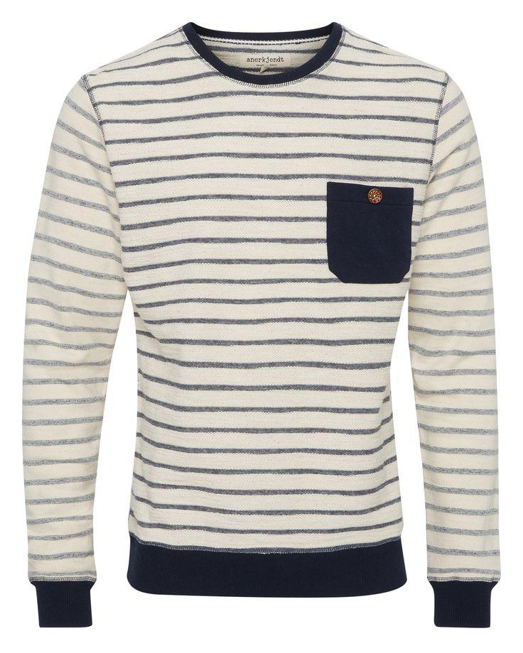 Camisola de Homem www.goodvibes-shop.com #goodvibeshopportugal #clothes #roupa #moda #fashion #outono #inverno #autumn #winter #style #estilo #shop #store #online #loja #FallWinter #Portugal #Porto #Gaia #Viseu