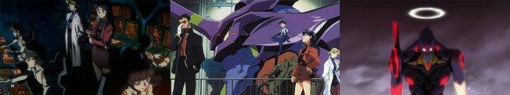 http://www.animes-mangas-ddl.com/neon-genesis-evangelion-vostfr-dvd/