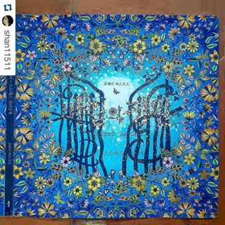 Oceanoperdido Instagram Tagged Photos