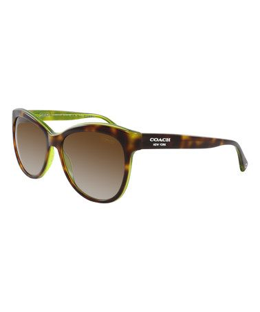 b58fb5eaa6fb Sunglasses Polarized Category