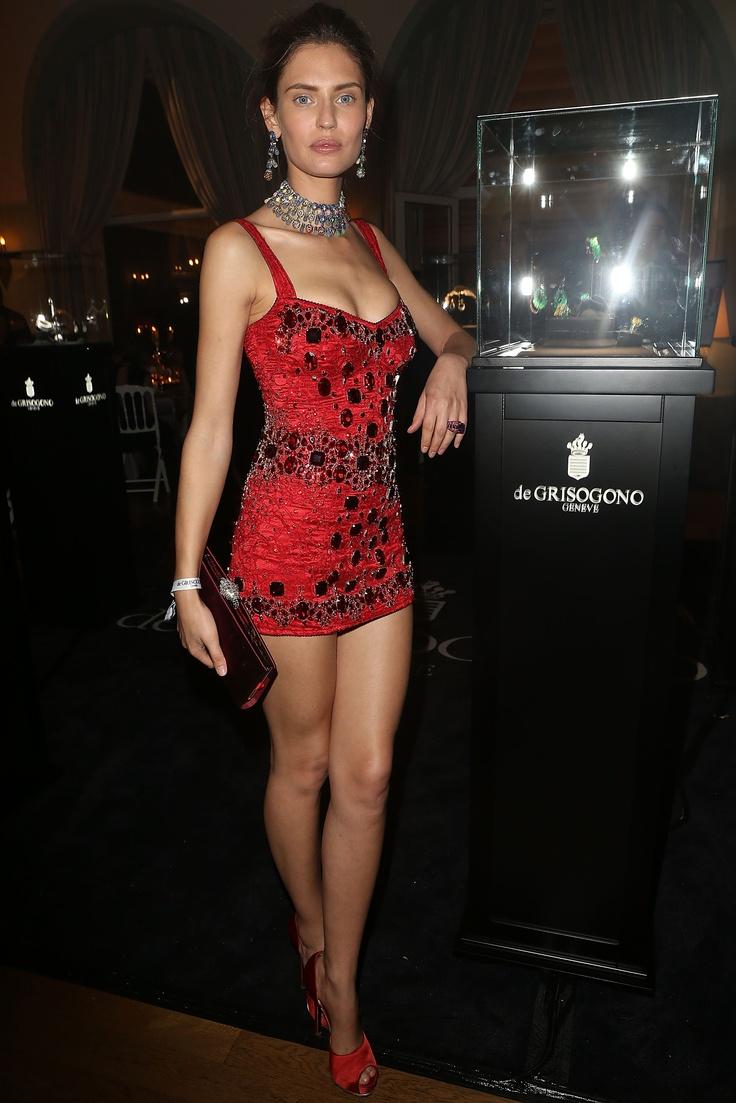 Pin on Dolce&Gabbana Celebrities