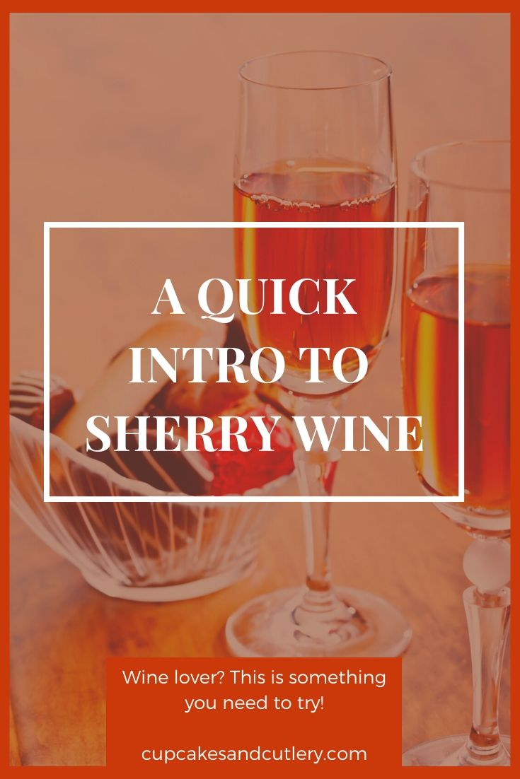 Quick Dinner Party Appetizers For A Festive Shindig In 2020 Sherry Wine Vegan Recipes Easy Dinner Party Appetizers