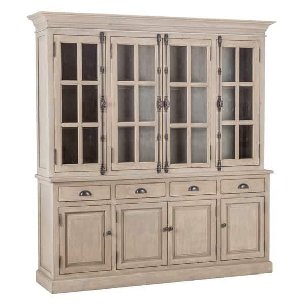 Best 23 China Cabinet Images On Pinterest: Best 25+ China Cabinet Display Ideas On Pinterest