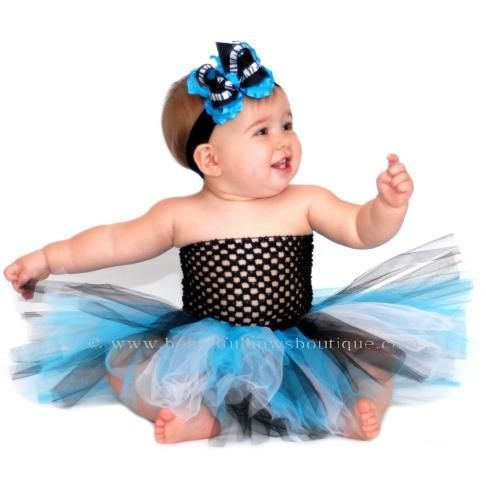 Shake, shimmy and shine! Your lil' dancing queen will look like a star in this zebra tutu dress from Beautiful Bows Boutique. #Handmade in exquisite detail, this zebra inspi... #handmade #etsy #bighairbows #overthetop #boutique #babygirl #1stbirthday #babyclothes #hairbows #tutu-dresses #tutus-and-tutu-dresses ➡️…