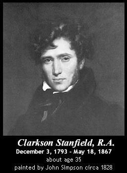 Image from http://www.rideau-info.com/ken/genealogy/stanfield/clarkson-age35.jpg.