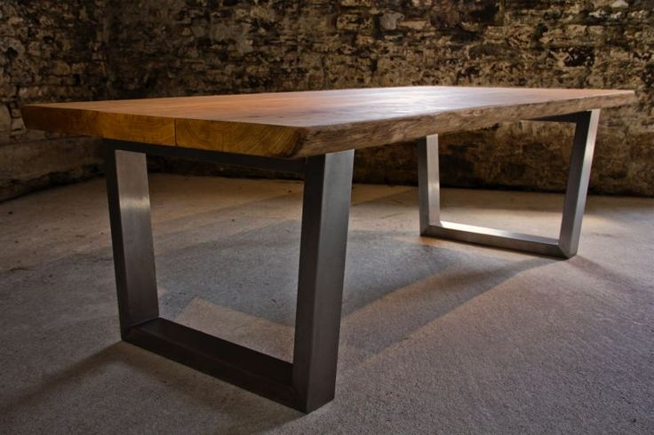 The Komodo 2400 X 1100mm Dining Table Seating 8 10
