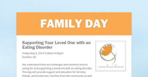 family therapy for eating disorders pdf