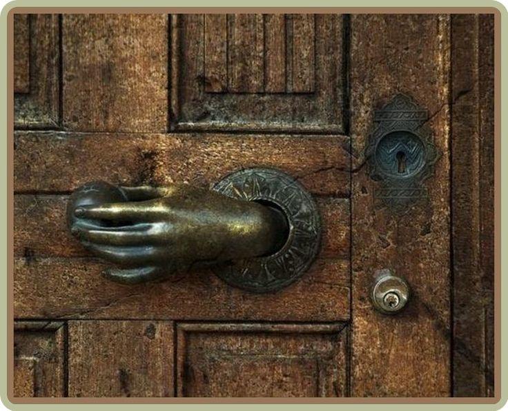 Best 25 Exterior Door Handles Ideas On Pinterest Front