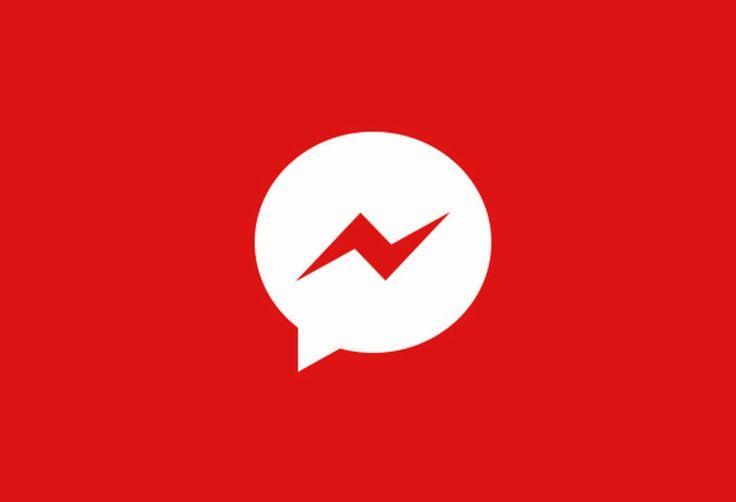 Uważaj na zdjęcia przesyłane przez znajomych w Messengerze