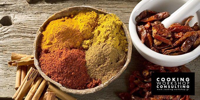 Ο διακεκριμένος chef Χριστόφορος Πέσκιας σας ταξιδεύει στις γεύσεις της Πολίτικης Κουζίνας και σας αποκαλύπτει τα μυστικά μιας ξεχωριστής γαστρονομικής παράδοσης στο σταυροδρόμι των πολιτισμών. Για περισσότερες πληροφορίες: http://goo.gl/rT46Dx