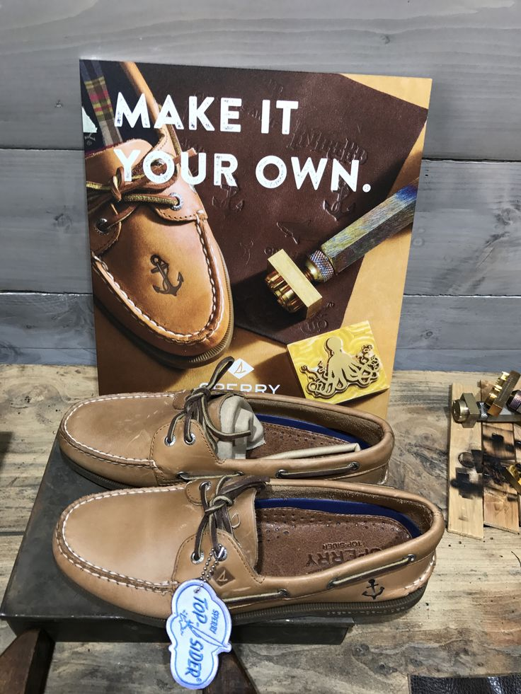 #sperry #traditional #boating #shoes #pittiuomo92