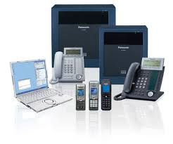 To know about review the PABX systems we have on offer. Check it out http://www.uthetha.co.za/pabx-systems/