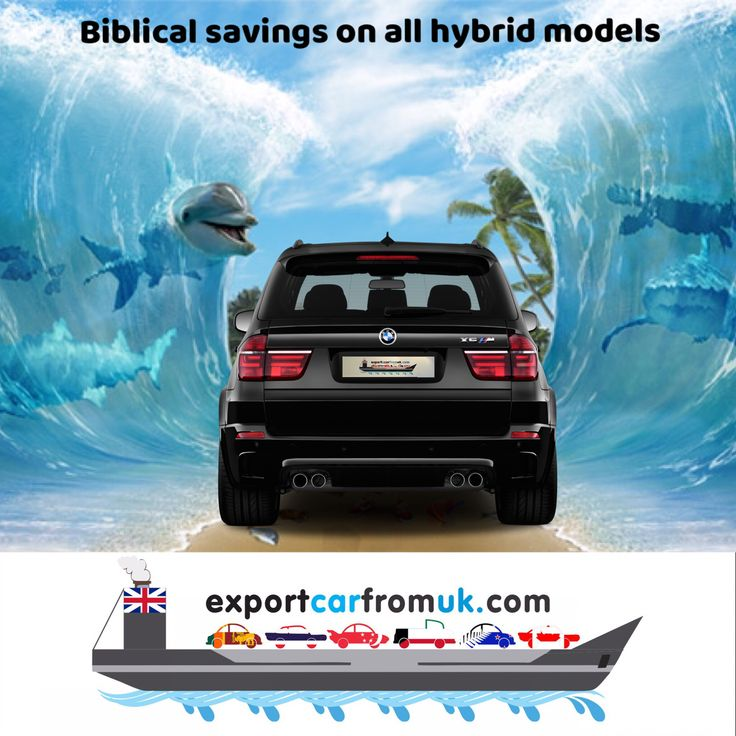 Save big on hybrid vehicles with worldwide delivery @exportacarfromuk #hybrids #exportcars #carsofinstagram #australia #Success #Hustle #Freedom #BusinessOwner #srilanka #Coaching #Ambition #Inspire #ThinkBig #Startup #fiji #Businessman #BeYourOwnBoss #SmallBusiness #Believe #malaysia #hybrid or #bmwx5 #pakistan #singapore #Success www.exportcarfromuk.com