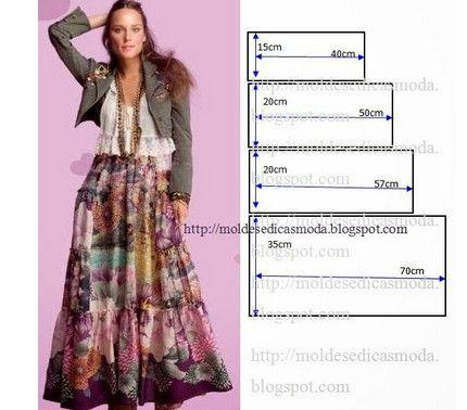 Modele de rochii de vară pentru orice gust... - Perfect Ask