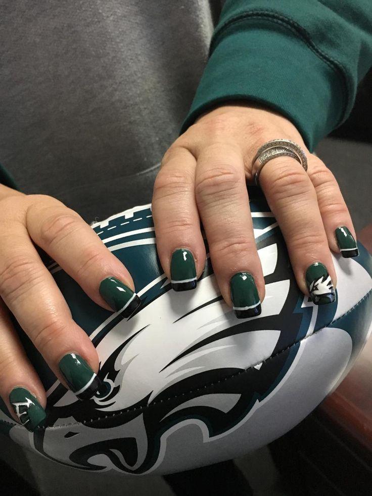 Eagles Fans Have Lost Their Everlovin' Minds - NBC 10 Philadelphia