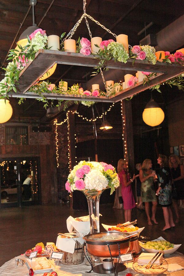17 Best Images About Pallet Wedding Ideas On Pinterest