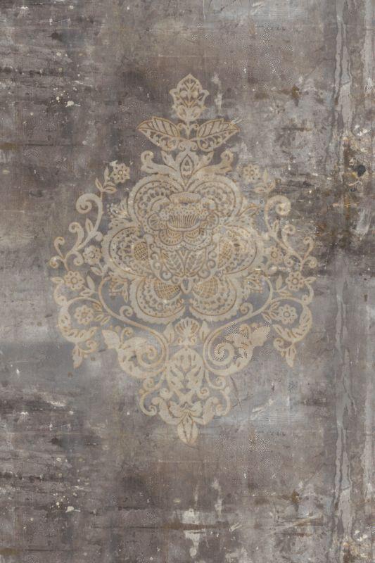 Orientalische Tapeten M?bel : ?ber 1.000 Ideen zu ?Orientalische Tapeten auf Pinterest Villen