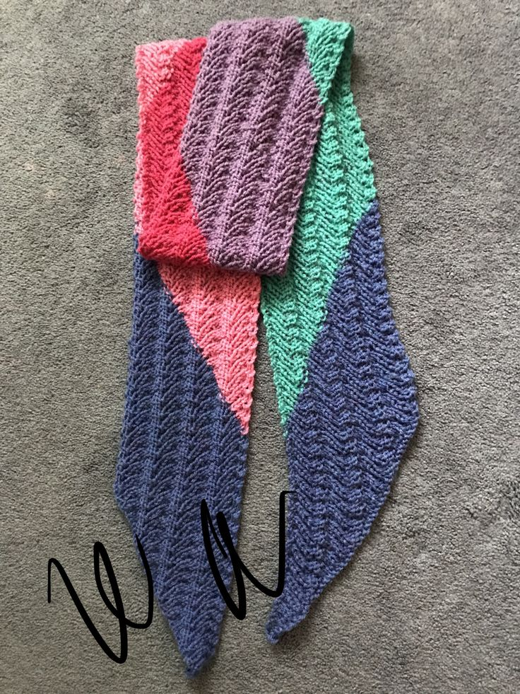55 best My Diy images on Pinterest | Pattern library, Cable knitting ...