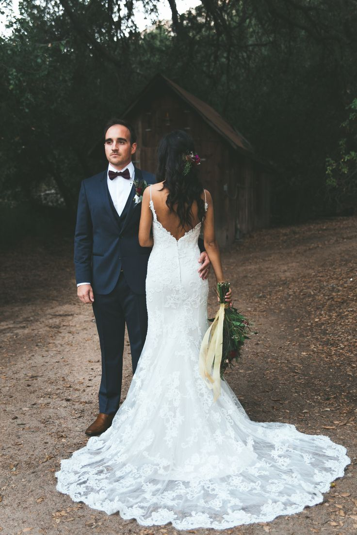 Bridal water lily 2226 wedding dresses photos brides com - Casablanca Casablanca 1975 Size 2 Wedding Dress