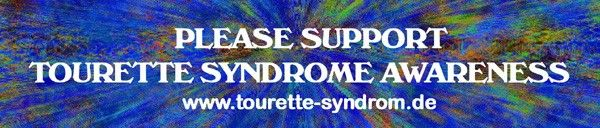 www.tourette-syndrom.de [information: german and english]