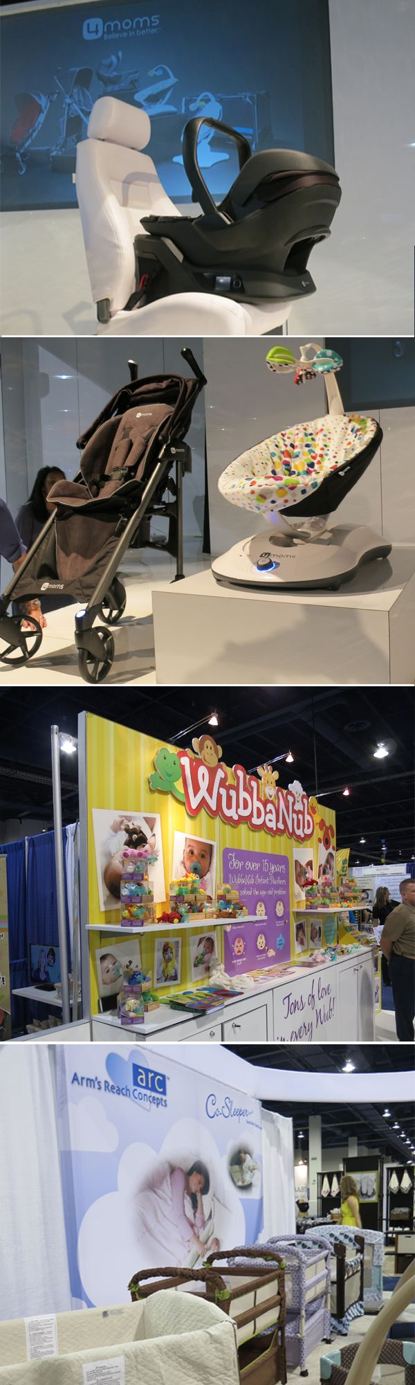 9 best ABC Expo 2013 images on Pinterest | Baby baby, Baby boy and ...