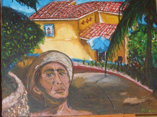#mandeenora #pintura by Peter Hans #pfeiffer #DMAgallery 10000artistas.com/galeria/1774-pintura-mande-enora-euros-1500.00-peter-hans-pfeiffer/   Más obras del artista: 10000artistas.com/obras-por-usuario/166-peterhanspfeiffer/ Publica tu obra GRATIS! 10000artistas.com Seguinos en facebook: fb.me/10000artistas Twitter: twitter.com/10000artistas Google+: plus.google.com/+10000artistas Pinterest: pinterest.com/dmartistas/artists-that-inspire/ Instagram: instagram.com/100