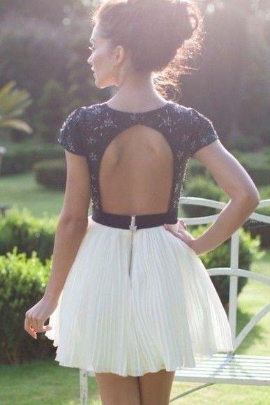 lipsy vip pleated skirt built up prom dress