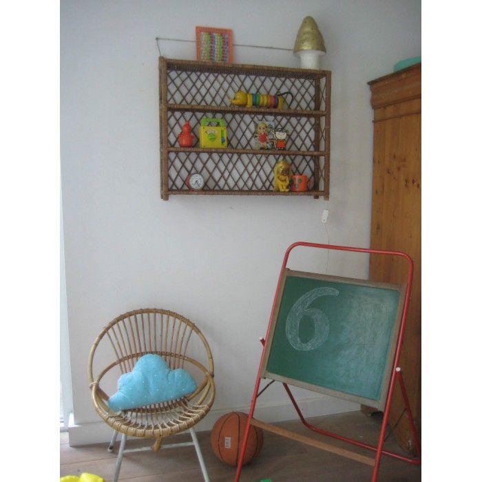 uitklapbaar schoolbord   products mevrouw de uil   Pinterest