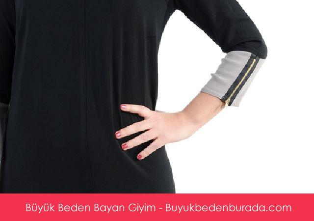 Büyük beden - http://www.buyukbedenburada.com