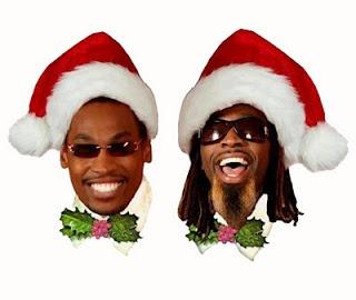 Avsnitt 3!  VBDFR? önskar God Jul med en genomgång av lite julrap. För tredje gången möts rap-nördarna Petter417, P****y Made of Gold (aka Sanna aka Ms. 2 Hard 4 iTunes) och Juice Mannen Hugo, i rap-nörderiets egna hemby Rågsved, hemma hos Onda från Gökbot.  Den här gången dricker de glögg och pratar om metadata, Ying Yang Twins, Eazy-E och andra juliga och ljuvliga rap-ikoner. Har ni någonsin hört Will.I.Am berätta vad han egentligen tycker om Tomten? Det visar sig att Sanna vet precis vad…