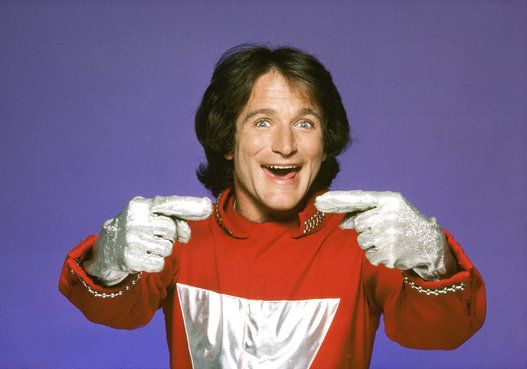 http://www.huffingtonpost.com/2014/08/11/robin-williams-dead-dies_n_5670050.html#slide=start Robin Williams Quotes
