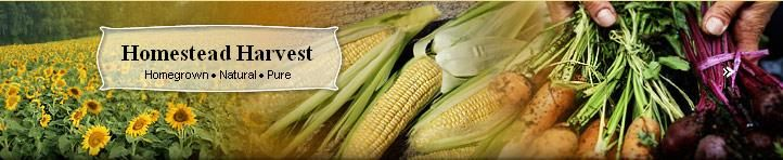 http://www.homesteadharvest.com/#shop-by-category
