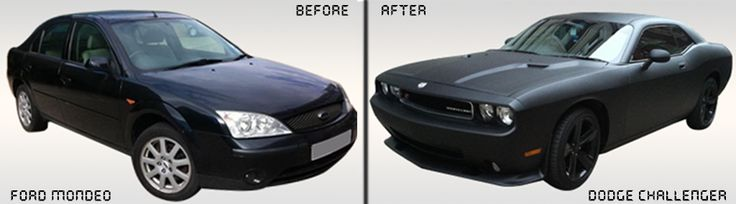 Advanced Tuning   Engine Remapping   ECU Remapping  Chip Tuning - http://advanced-tuning.co.uk