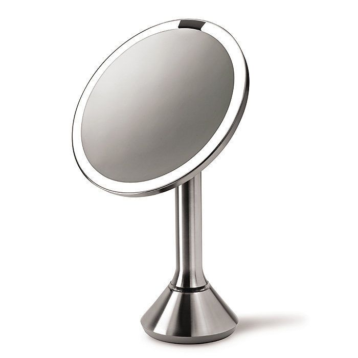 Pin By Jodi Lindsay On Makeup Mirrors And Compacts Pinterest