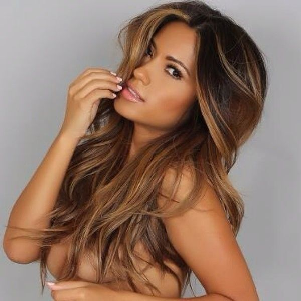 Beauty Balayage Or Ombr 233 Pinterest Hair Color Hair And Colors