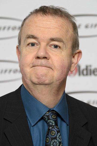 ian hislop | Ian Hislop Ian Hislop attends the Oldie of the Year Awards at Simpsons ...