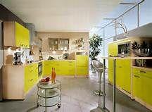 resultados de la bsqueda de imgenes cocinas modernas fotos precios yahoo search