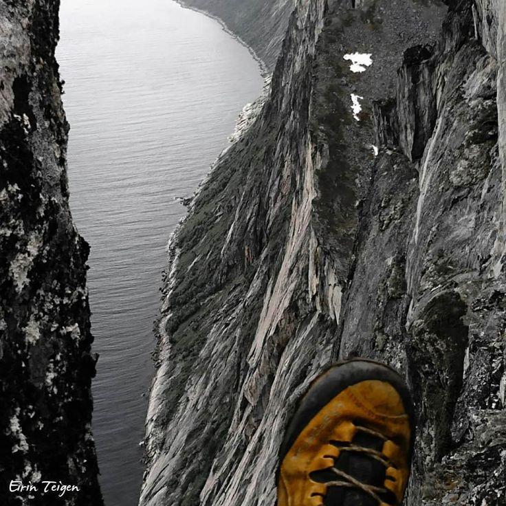 #stupbratt #fjell #natur #nordnorge #EirinTeigen #thephotooftheday #mittnorge  #earthpix #mittfriluftsliv #mittnordnorge #lg_nordnorge #purenaturepictures #utno #utentur #norgesbilderno #liveterbestute #norsketurbilder #OurPlanetDaily  #norway #mountainsofnorway #norwayhike #thebestofnorway #yrbilder #turistforeningen