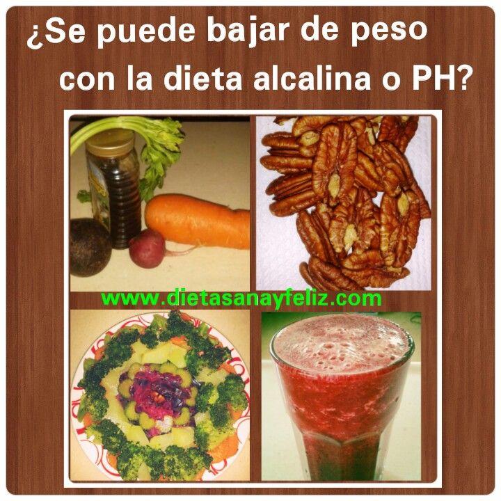 ¡Descúbrelo ya!   En el blog www.dietasalayfeliz.com